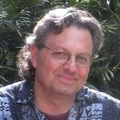 J_Richard_Middleton